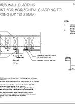 RI-RMRW029A-VERTICAL-BUTT-JOINT-FOR-HORIZONTAL-CLADDING-TO-ALTERNATIVE-CLADDING-UP-TO-25MM-pdf.jpg