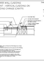 RI-RMRW009B-1-VERTICAL-BUTT-JOINT-VERTICAL-CLADDING-ON-CAVITY-WITH-CLADDING-CHANGE-CAVITY-pdf.jpg