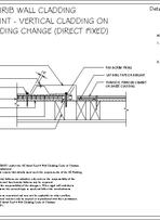 RI-RMRW009A-1-VERTICAL-BUTT-JOINT-VERTICAL-CLADDING-ON-CAVITY-WITH-CLADDING-CHANGE-DIRECT-FIXED-pdf.jpg