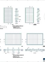 Vertical-Opening-Louvres2-pdf.jpg
