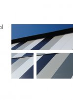 Kingspan Architectural Wall Panel KS1000 AWP Installation Guide Vertically Laid January 2020 AU NZ EN cover image