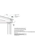 VENT-Over-Fascia-Vent-G2500N-under-15-degrees-and-skillion-roofs-no-eaves-pdf.jpg