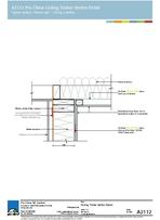 A2112-Ceiling-Timber-Batten-Detail-pdf.jpg