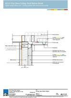A2121-Ceiling-Steel-Batten-Detail-pdf.jpg