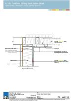 A2122-Ceiling-Steel-Batten-Detail-pdf.jpg