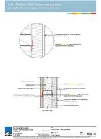 A3111-Wall-Timber-Framing-Detail-pdf.jpg