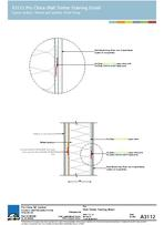 A3112-Wall-Timber-Framing-Detail-pdf.jpg