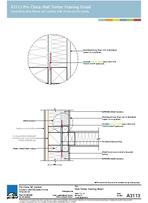 A3113-Wall-Timber-Framing-Detail-pdf.jpg