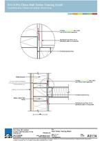 A3114-Wall-Timber-Framing-Detail-pdf.jpg