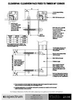2-1-14-Face-fixed-to-timber-90-corner-EBOSS-pdf.jpg
