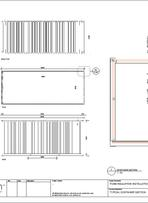 180605-TYPICAL-SHIPPING-CONTAINER-DETAILS---pdf.jpg