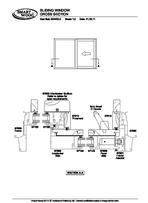 Altherm-Smartwood-Sliding-Windows-Drawings-pdf.jpg