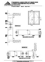 Altherm-Commercial-Magnum-Commercial-Doors-Drawings-pdf.jpg