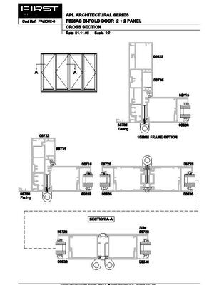 FIRST-APL-Architectural-Series-Bi-Fold-Doors-Drawings-pdf.jpg