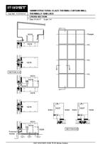 First-Commercial-Structural-Glaze-Thermal-CW-Drawings-pdf.jpg