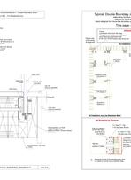 INFINITY-Face-Fix-to-Timber-Hidden-M12-SS-Coachscrew-or-Bolt-Residential-only-pdf.jpg