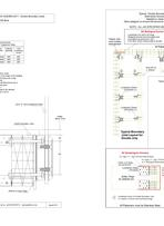 JH-Clamp-Balustrade-Face-Fix-to-Timber-M10-SS-Bolts-pdf.jpg