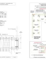 JH-Clamp-Balustrade-Face-Fix-to-Waterproof-Timber-Deck-M10-SS-Coachscrews-Spacers-pdf.jpg