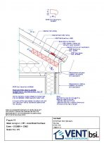 11-Steel-Longrun-15-Cold-Roof-No-Eave-G1200N-+-G502-+-VB10-pdf.jpg