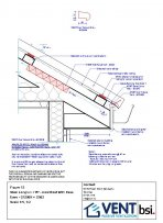 12-Steel-Longrun-15-Cold-Roof-With-Eave-G1200N-+-G502-+-VB10-pdf.jpg