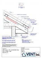12-Steel-Longrun-15-Cold-Roof-With-Eave-G1200N-+-G502-pdf.jpg