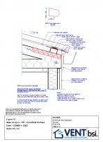 13-Steel-Longrun-15-Cold-Roof-No-Eave-G2500N-+-G502-+-VB10-pdf.jpg