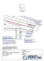 14-Steel-Longrun-15-Cold-Roof-With-Eave-G2500N-+-G502-+-VB10-pdf.jpg