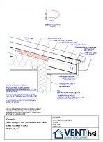 14-Steel-Longrun-15-Cold-Roof-With-Eave-G2500N-+-G502-pdf.jpg