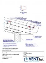 16-Steel-Longrun-Any-Pitch-Skillion-Roof-With-Eave-G2500N-+-VB20-pdf.jpg