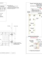 Double-Disc-Balustrade-Face-Fix-to-Timber-M10-SS-Lagscrews-pdf.jpg