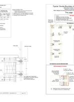 Double-Disc-Balustrade-Face-Fix-to-Waterproof-Timber-M10-SS-Lagscrews-pdf.jpg