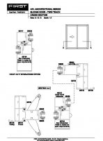 First-APL-Architectural-Series-Sliding-Doors-Drawings-pdf.jpg
