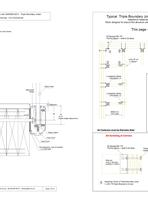 INFINITY-Face-Fix-to-Timber-Deck-M12-SS-Coachscrew-For-Commercial-pdf.jpg