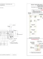 INFINITY-Face-Fix-to-Timber-M12-SS-Bolt-Residential-only-pdf.jpg
