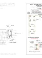 INFINITY-Face-Fix-to-Timber-M12-SS-Coachscrew-Residential-only-pdf.jpg