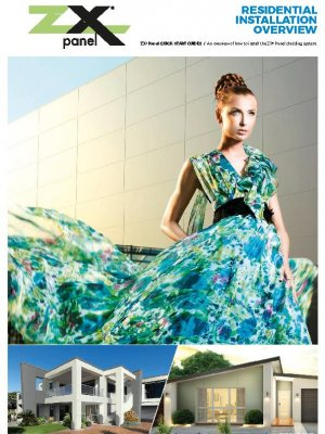 ZX-Residential-Catalogue-pdf.jpg