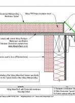viking-warmroof-enviroclad-details-full-set-pdf.jpg